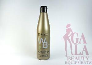 Recopilación de champu para pelo blanco para comprar en Internet