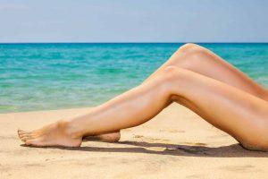 Catálogo para comprar On-line crema reafirmante corporal buena y barata