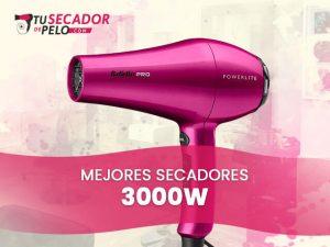 secadores de pelo silenciosos disponibles para comprar online