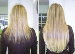 mascarillas para el crecimiento del cabello disponibles para comprar online