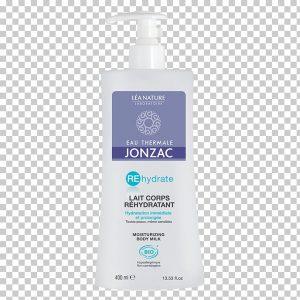 Recopilación de crema hidratante corporal bio para comprar por Internet – Los 20 mejores