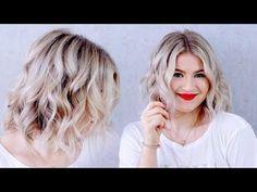 Opiniones de plancha de pelo para hacer ondas para comprar por Internet – Los 30 mejores