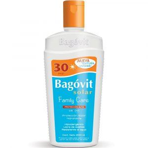 Reviews de aceite corporal hipoalergenico para comprar online – Los preferidos por los clientes
