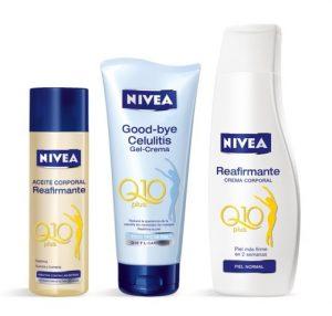 Opiniones de aceite corporal q10 para comprar On-line