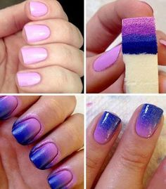 Opiniones y reviews de maneras de pintar las uñas para comprar por Internet – Los preferidos