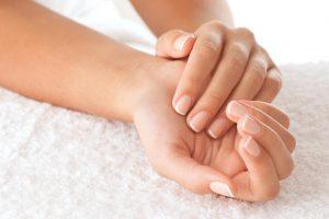 Reviews de hidratar cuticulas uñas para comprar online