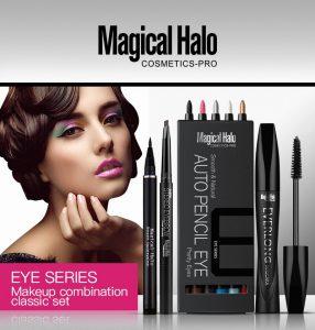 Reviews de kit de maquillaje para ojos para comprar on-line – Los Treinta mejores