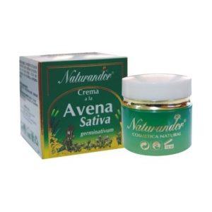La mejor lista de crema facial base nutriente orgánico para comprar online