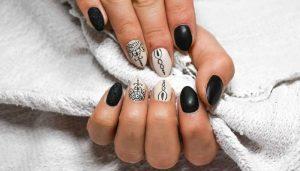 Opiniones de solucion para uñas quebradizas para comprar – Los 30 preferidos