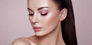 La mejor lista de mejores maquillajes del mercado para comprar on-line