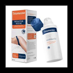 Recopilación de thiomucase reductor noche para comprar online