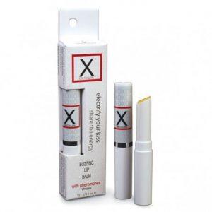 Catálogo de Pintalabios Gloss placer oral Shunga para comprar online