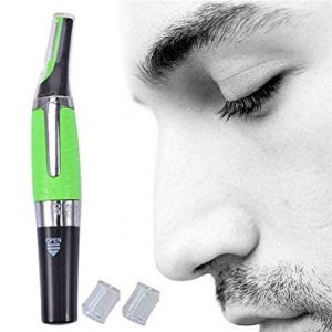 La mejor selección de depilacion nariz mujer para comprar on-line – Los 20 mejores