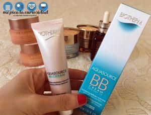 Catálogo de cc cream marcas para comprar online