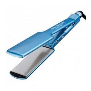 La mejor lista de plancha para el pelo babyliss pro nano titanium para comprar en Internet – Los más vendidos