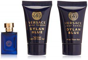 Lista de versace dylan blue-edt mini para comprar On-line – Los mejores