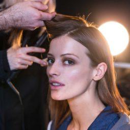La mejor recopilación de mascarillas para el cabello antes de decolorar para comprar Online – Los Treinta más vendidos