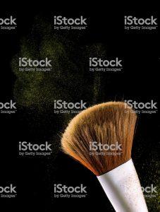 Catálogo para comprar online Brochas Maquillaje Facial Moonlight Scatter