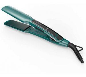 El mejor listado de reparar plancha para el pelo gama para comprar – Los 20 más vendidos