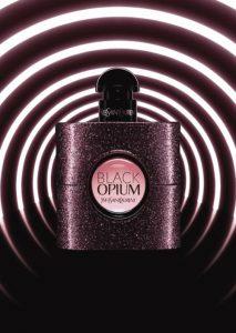 black opium-labial que puedes comprar – Los más solicitados