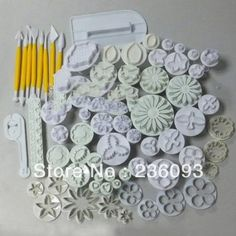 La mejor lista de Pintalabios Decoracion Sugarcraft Fairie Blessings para comprar en Internet