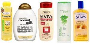 La mejor lista de shampoo y acondicionador para cabello alisado para comprar on-line – El Top 30