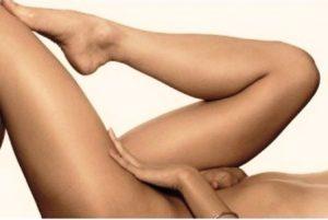 Opiniones y reviews de depilacion zona intima dela mujer para comprar On-line – El Top Treinta