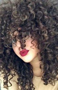acondicionador para cabello rizado casero disponibles para comprar online