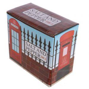 La mejor recopilación de Pintalabios salchicha regalo ceramica Material para comprar Online – Los preferidos