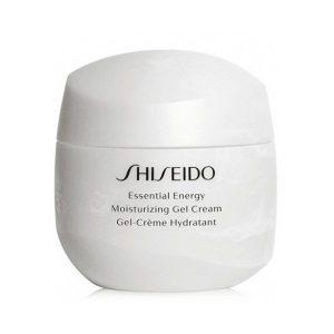 Reviews de crema facial antienvejecimiento shiseido aqualabel para comprar por Internet – Los preferidos