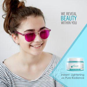 crema facial mulberry y regaliz disponibles para comprar online – Los preferidos por los clientes