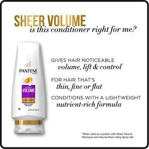 Ya puedes comprar por Internet los acondicionador para cabello formula – Favoritos por los clientes