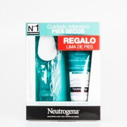 El mejor listado de crema pies neutrogena opiniones para comprar – Los más vendidos