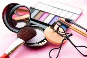 Reviews de basicos de maquillaje para comprar On-line – El TOP 20
