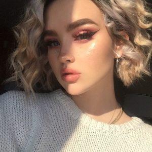 La mejor selección de maquillajes bonitos para comprar