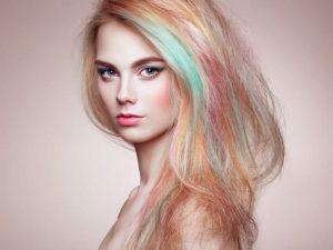 Catálogo para comprar on-line el mejor tinte de pelo del mundo
