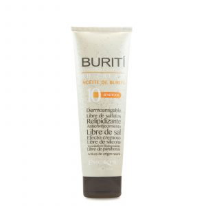Reviews de bb cream beneficios para comprar On-line – Los Treinta favoritos