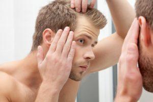 Reviews de caida de pelo tiroides para comprar Online