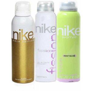 Opiniones y reviews de nike gold edition para comprar on-line
