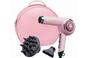 Lista de los mejores secadores de pelo ionicos para comprar on-line