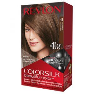 Opiniones y reviews de colores de tinte para cabello para comprar online – Los mejores