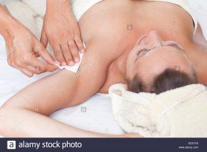 Selección de axilas mujer depilacion para comprar Online – Favoritos por los clientes