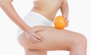 Opiniones de tipos de masajes anticeluliticos para comprar on-line