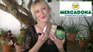 sisbela crema solar que puedes comprar – Los más solicitados