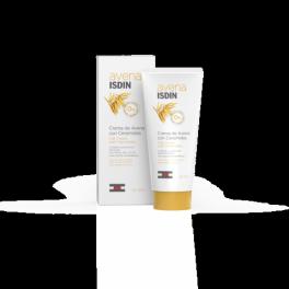 La mejor selección de aceite corporal isdin para comprar online – Los preferidos por los clientes