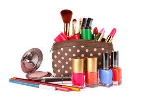 Listado de un kit de maquillaje para comprar en Internet – Los 20 favoritos