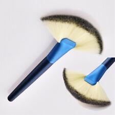 Recopilación de maquillaje colorete contorno Highlighter cepillos para comprar Online