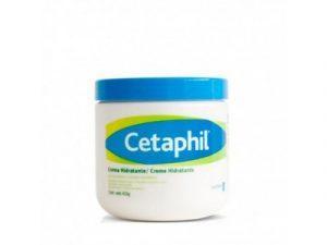 La mejor recopilación de crema corporal pearl touch crema para comprar – Los preferidos