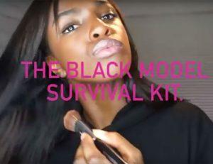El mejor listado de kit de supervivencia maquillaje para comprar Online – Los mejores