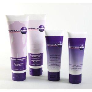 Opiniones de gel acne corporal para comprar Online – Los Treinta preferidos
